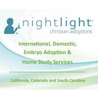 Nightlight logo