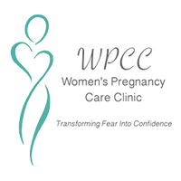 Women's Pregnancy Care Clinic Logo