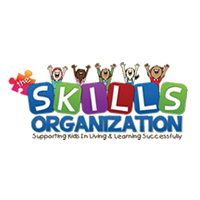 Skills Foundation Logo